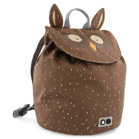 Picture of Trixie Baby® Mini backpack Mr. Owl