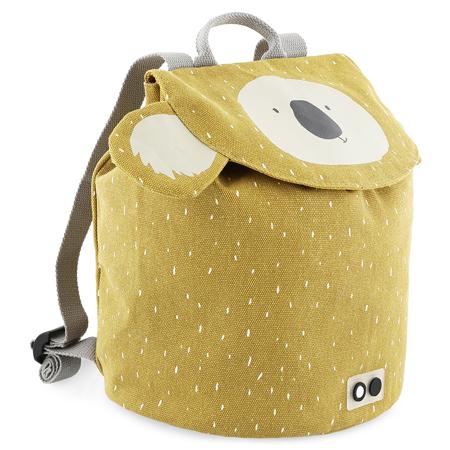 Trixie Baby® Mini backpack Mr. Koala