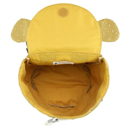 Picture of Trixie Baby® Mini backpack Mr. Koala