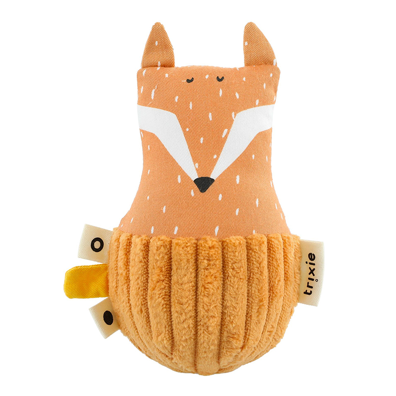 Picture of Trixie Baby® Mini Wobbly Mr. Fox