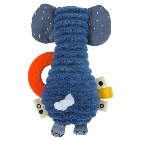 Picture of Trixie Baby® Mini activity toy Mrs. Elephant