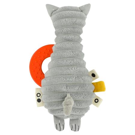 Trixie Baby® Mini activity toy Mr. Raccoon