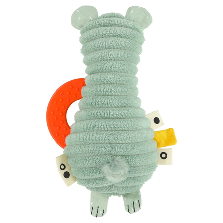 Picture of Trixie Baby® Mini activity toy Mr. Polar Bear