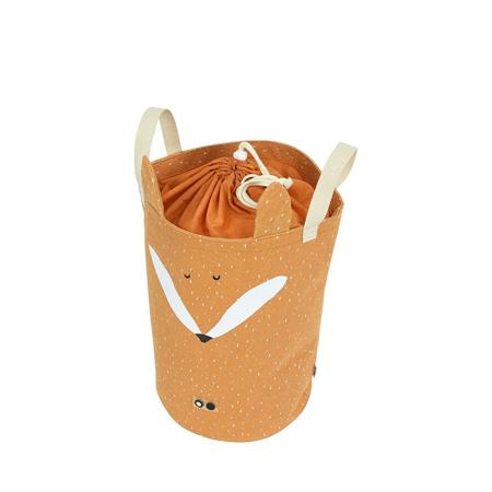 Trixie Baby® Toy Bag Small - Mr. Fox
