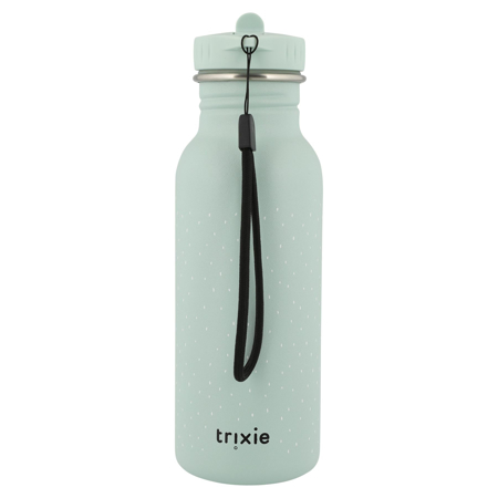 Picture of Trixie Baby® Bottle 500ml - Mr. Polar Bear