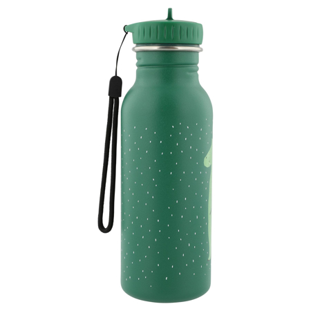Picture of Trixie Baby® Bottle 500ml - Mr. Crocodile