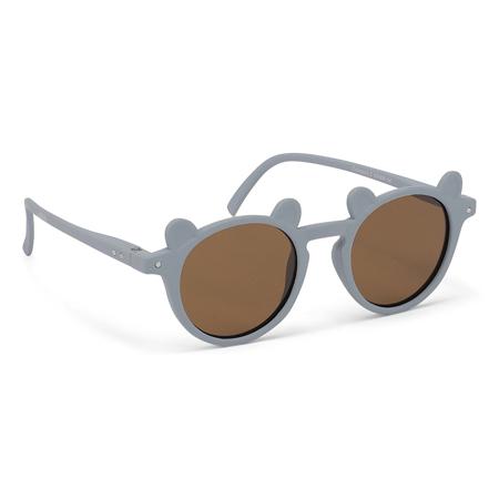 Picture of Konges Sløjd® Sunglasses Baby Quarry Blue