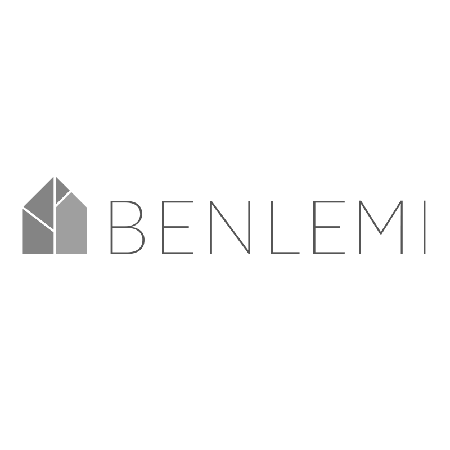 Picture for manufacturer Benlemi