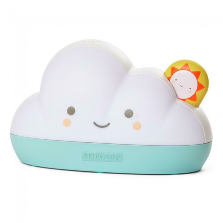 Picture of Skip Hop® Night Light Cloud