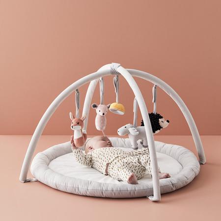 Kid's Concept ® Soft playmat Edvin