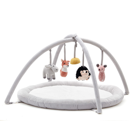 Picture of Kid's Concept ® Soft playmat Edvin
