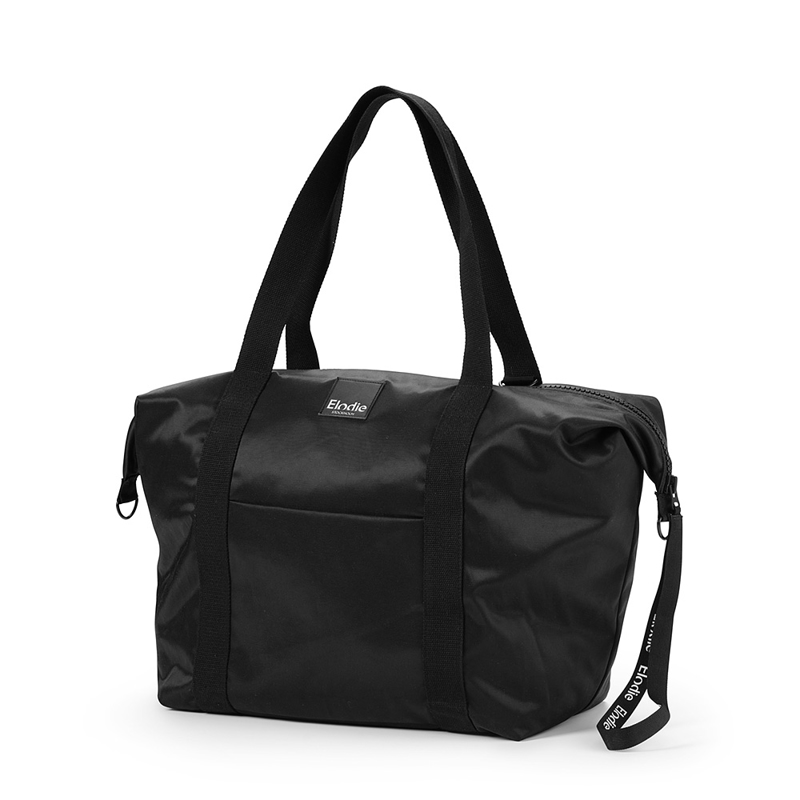 Picture of Elodie Details® Changing Bag Grande Black