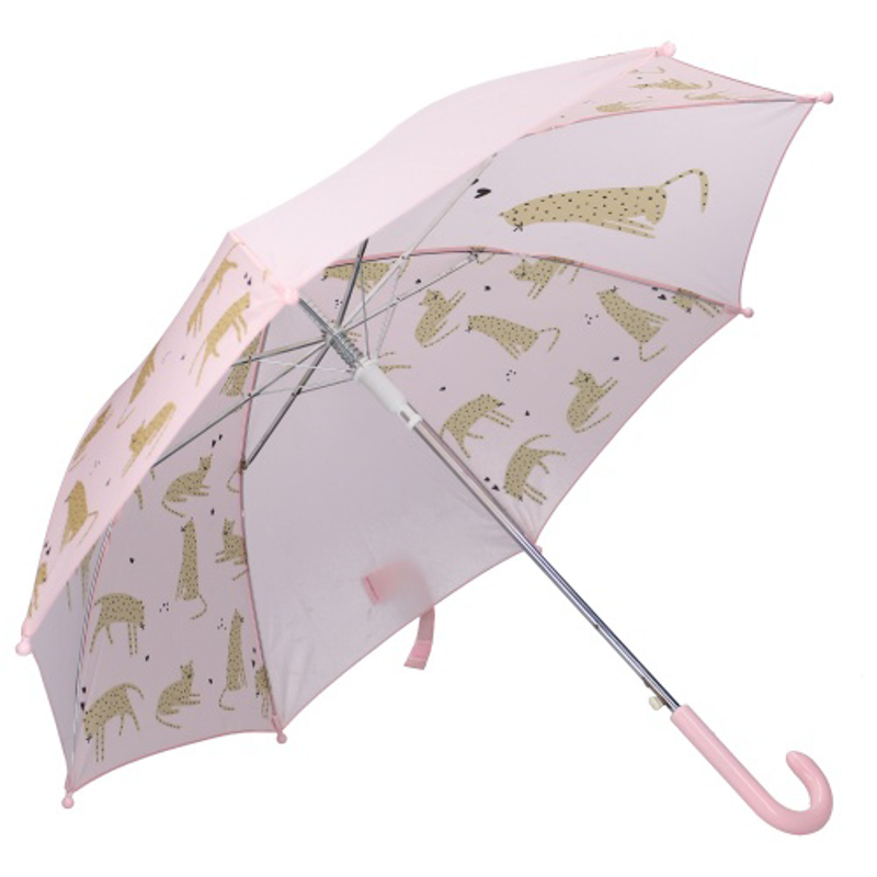 Picture of Kidzroom® Umbrella Fearless & Cuddle