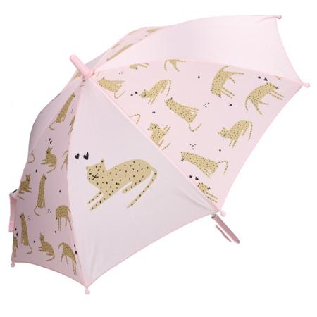Kidzroom® Umbrella Fearless & Cuddle