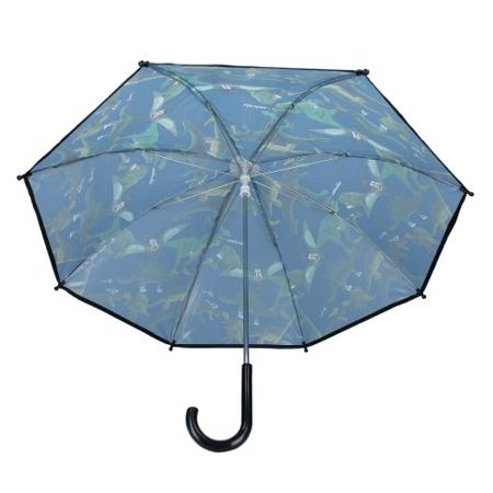 Disney's Fashion® Umbrella Don't Worry About Rain