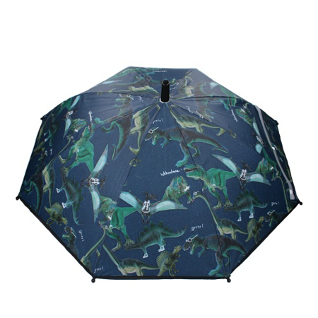 Picture of Disney's Fashion® Umbrella Don't Worry About Rain