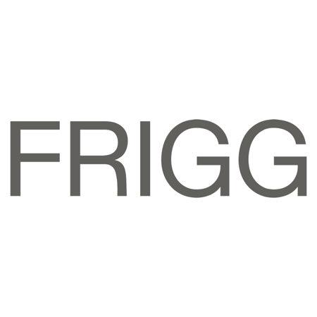 Picture of Frigg® Natural Rubber Pacifier Classic Silver Gray