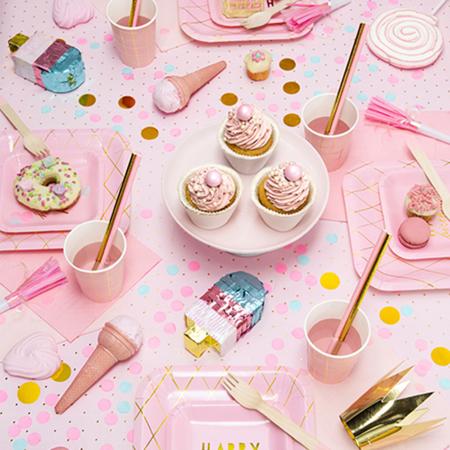 Picture of Party Deco® Pinata Icecream