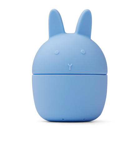 Liewood® Gaby bath toys 5-pack Blue Multi mix