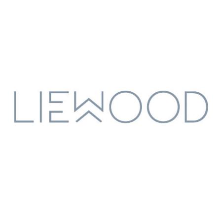 Picture of Liewood® Gro Dino Dark Sandy Mix