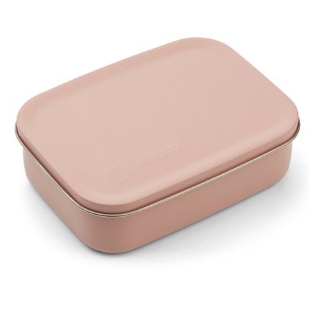 Picture of Liewood® Lunch Box Jimmy Cat Rose