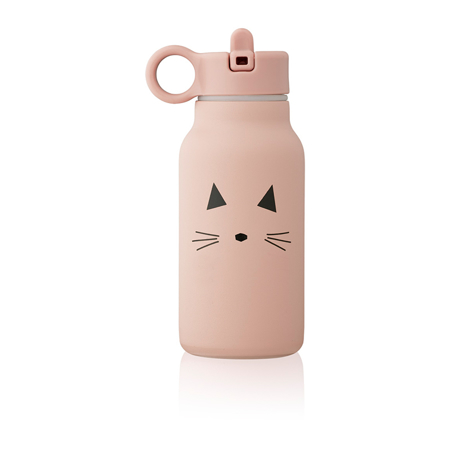 Liewood® Spare parts for Falk bottle 250ml Rose