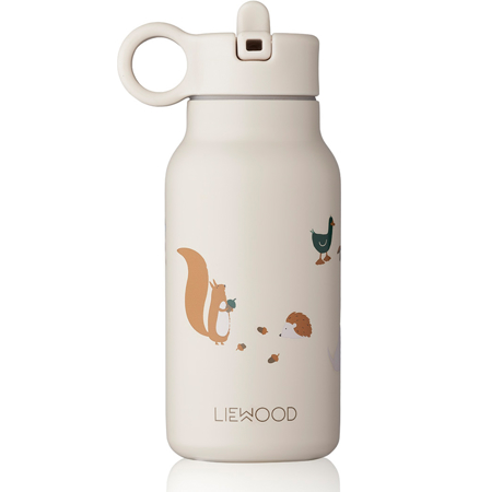 Liewood® Spare parts for  Falk bottle Creme