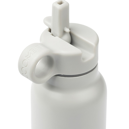 Picture of Liewood® Spare parts for  Falk bottle  350ml Sandy
