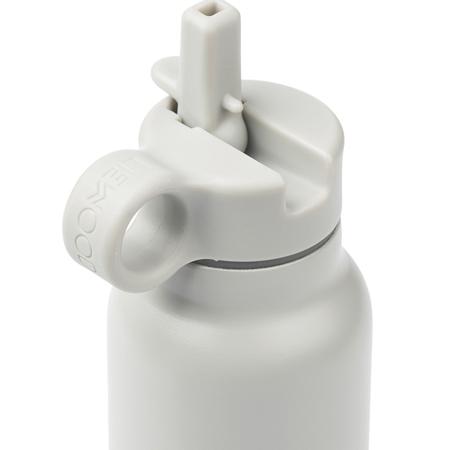 Liewood® Spare parts for  Falk bottle  350ml Sandy