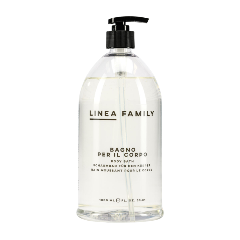 Picture of Linea MammaBaby® Hand Soap Family 1000ml