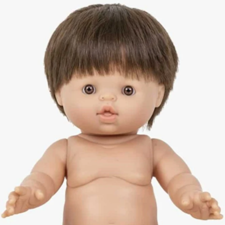 Minikane® Doll Jules 34cm