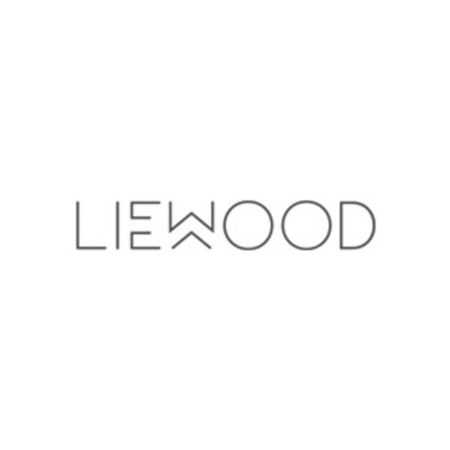 Picture of Liewood® Spare parts for  Falk bottle  350ml Light Grey