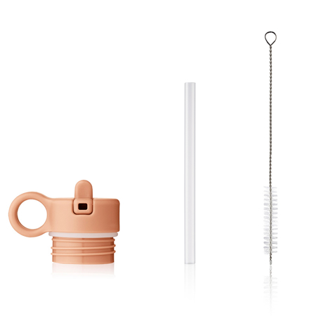 Picture of Liewood® Spare parts for Falk bottle 250ml Tuscany Rose