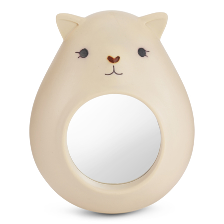 Picture of Konges Sløjd® Baby Mirror Shell