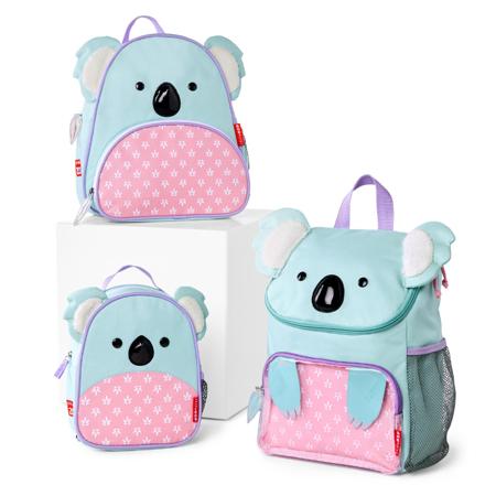 Picture of Skip Hop® Little Kid Backpack Koala
