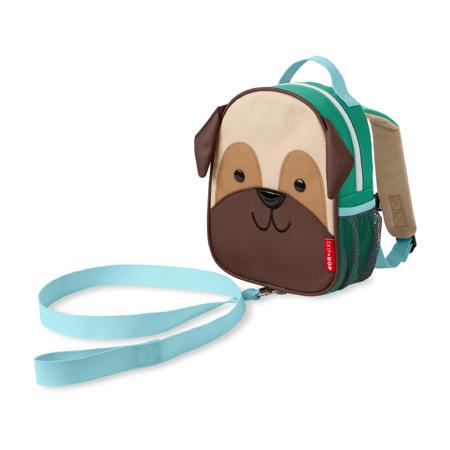 Picture of Skip Hop® Mini Backpack Pug
