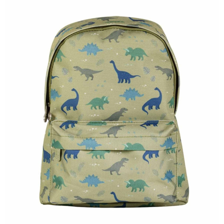 Picture of A Little Lovely Company® Backpack mini Dinosaur