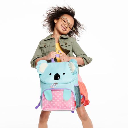 Picture of Skip Hop® Big Kid Backpack Koala