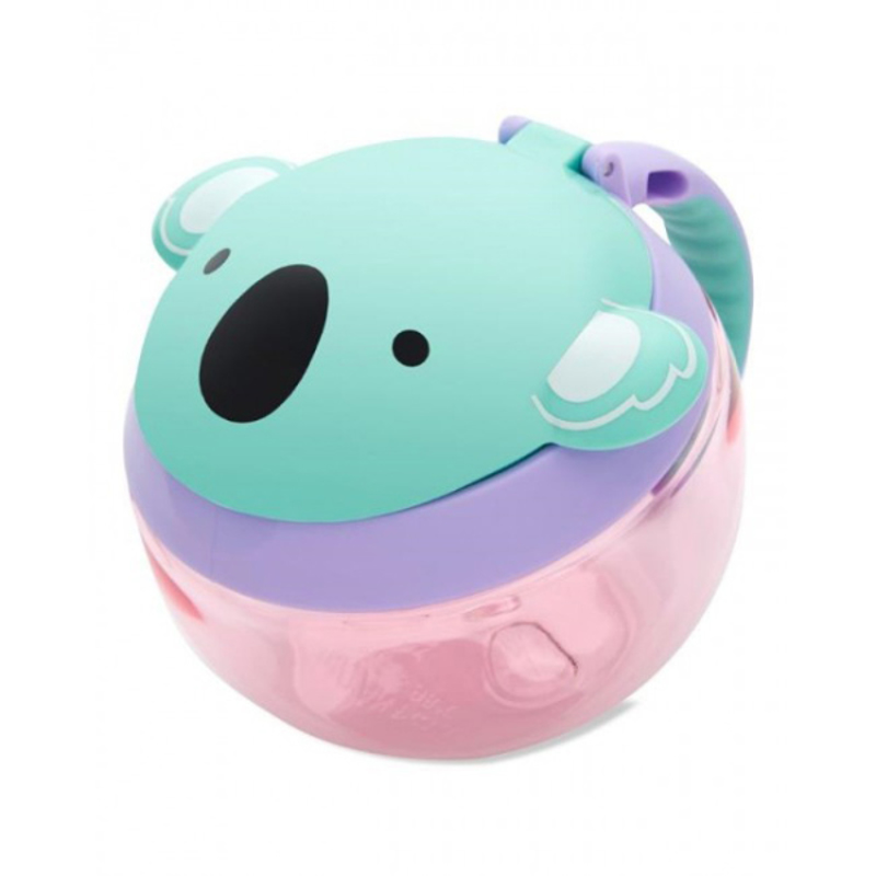 Picture of Skip Hop® Snack Cup Koala
