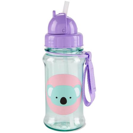 Picture of Skip Hop® Straw Bottle Koala