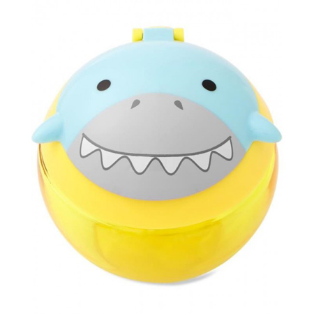 Picture of Skip Hop® Snack Cup Shark