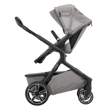 Picture of Nuna® Stroller Demi™ Grow Frost