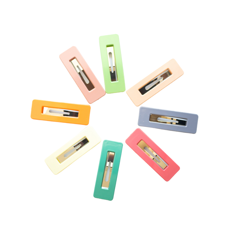 Picture of Hair Clips Zara 10 pcs.