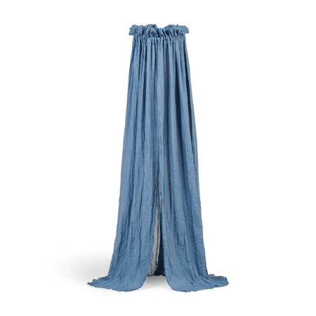 Picture of Jollein® Veil Vintage Jeans Blue