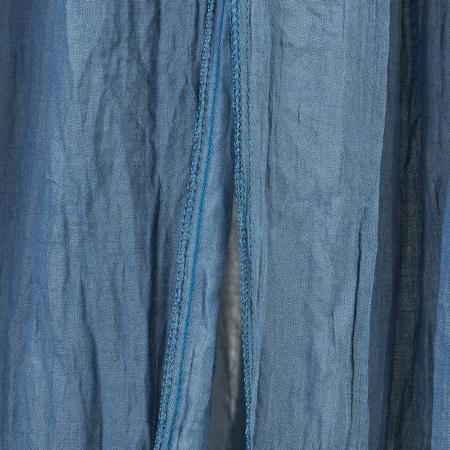 Jollein® Veil Vintage Jeans Blue