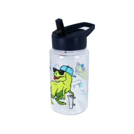 Picture of Prêt® Drinking bottle Pret Eat Drink Repeat
