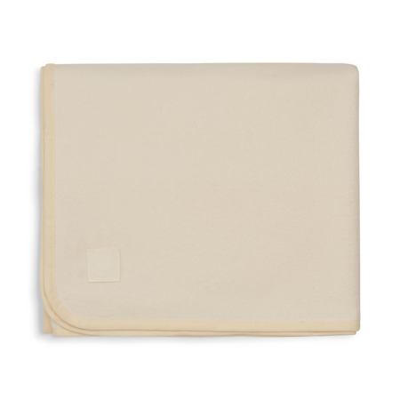 Picture of Jollein® Blanket Ivory 75x100