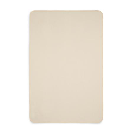 Jollein® Blanket Ivory 75x100
