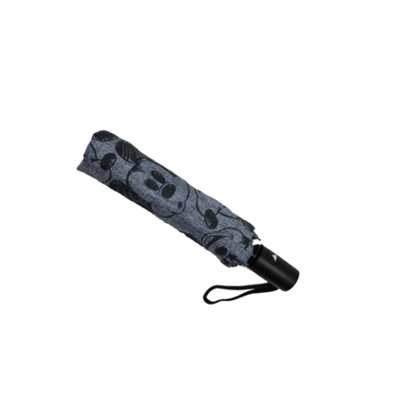 Picture of Disney® Umbrella Mickey Mouse Grey Sky