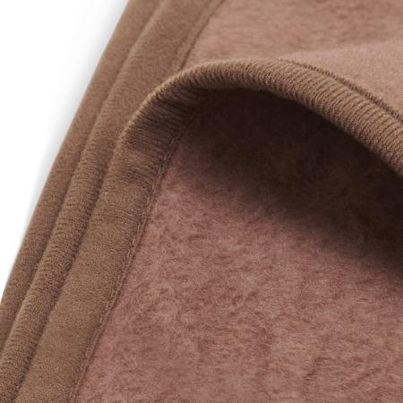 Picture of Jollein® Blanket Chestnut 75x100